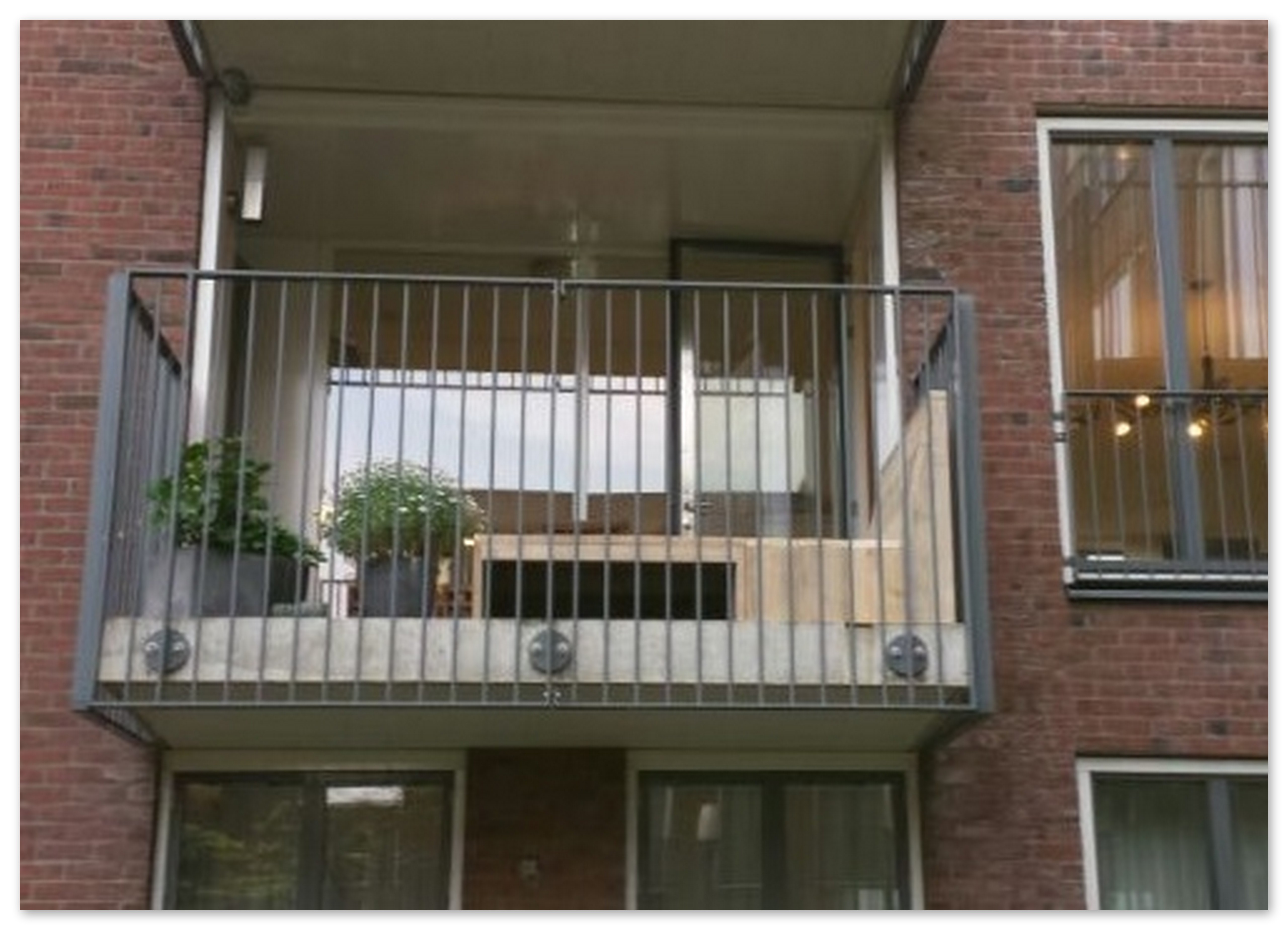Rieten Balkon Meubels : Rieten balkon meubels u2013 msnoel.com