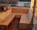 Balkon-loungebank-Sjaan-Ans