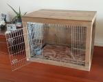 Hondenbench-ombouw-Ronald-Eveline