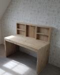 Bureau-van-steigerhout-Gwen-Olaf