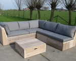 Hocker-Anneke-Bart-2