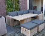 Hocker-Anneke-Francesco