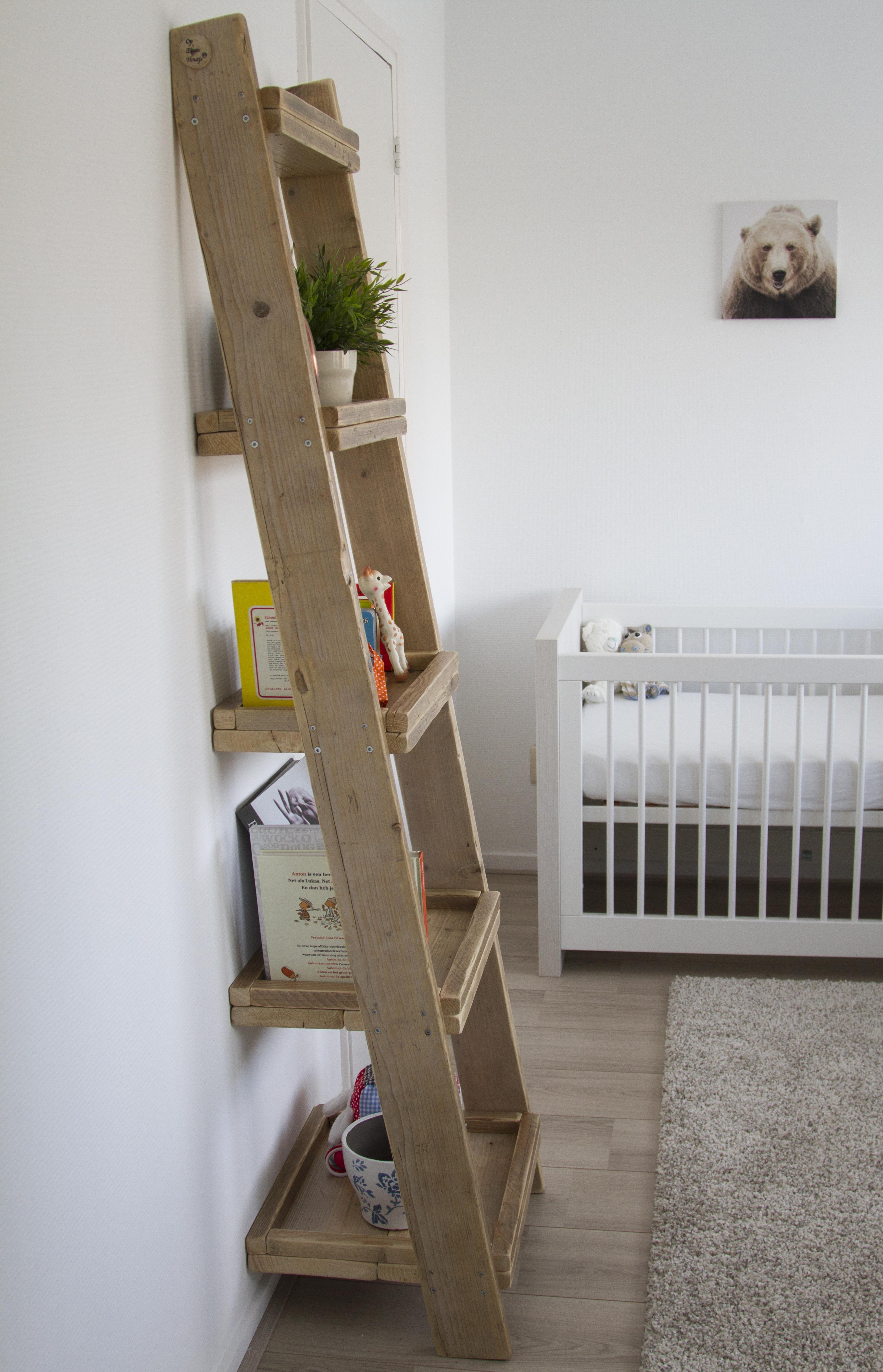 https://www.op-eigen-houtje-meubels.nl/wp-content/gallery/ladderkast-koen/Ladderkast-1.jpg