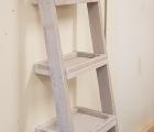 Ladderkast-Koen-Heidi