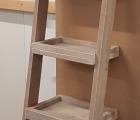 Ladderkast-Koen-Marijke