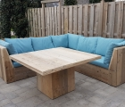 Lounge-dining-Linda-Jessie-2