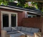 Lounge-dining-Linda-Joost-2
