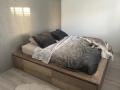 Bed-podium-Jeroen-1