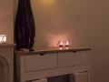 Bench-dressoir-Mirjam-1