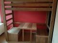 Hoogslaper-bankje-tafel-logeerbed-Ella-1