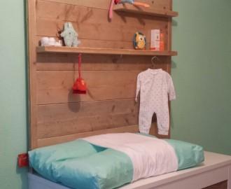 Accessoires archieven op eigen houtje meubels - Hoe een kleine woonkamer te voorzien ...